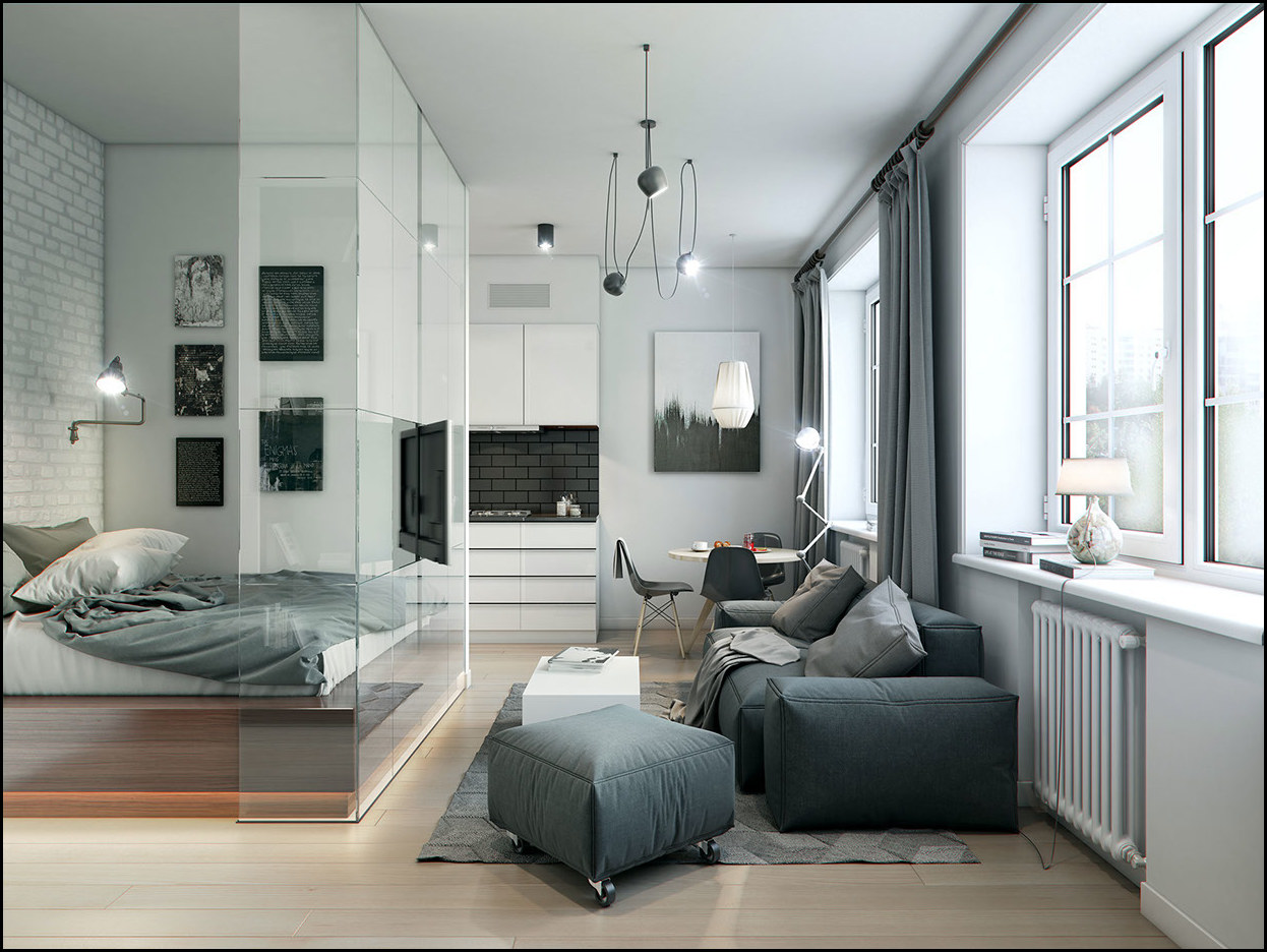 How numerous square feet are 450 square meters for 800 sq meters to feet