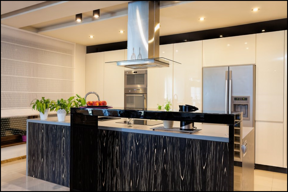 Lacquer Kitchen Cabinets, You Can Discover Much More Related Lacquer  Kitchen Cabinets, Black Lacquer Kitchen Cabinets, Lacquer Finish Kitchen  Cabinets, ...