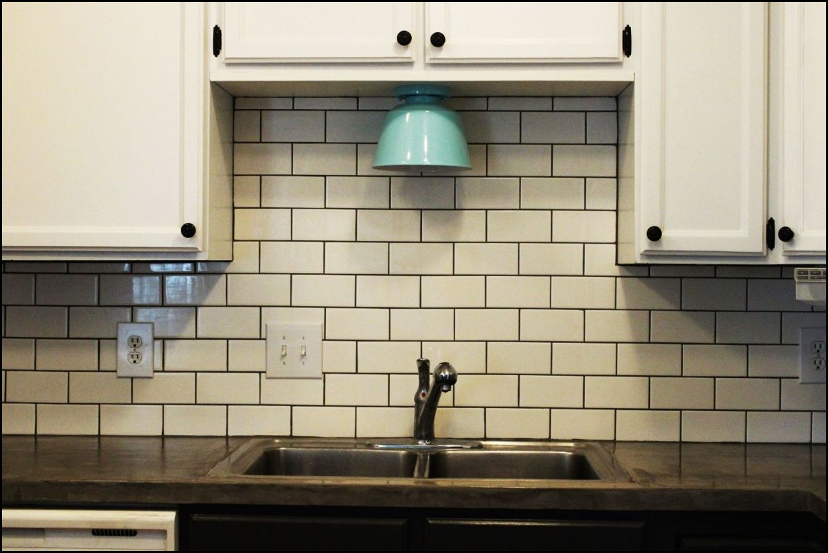 ceramic subway tiles for kitchen backsplash 4 rh wallpapermatte com Blue Ceramic Subway Tile Kitchen Backsplash Blue Ceramic Subway Tile Kitchen Backsplash