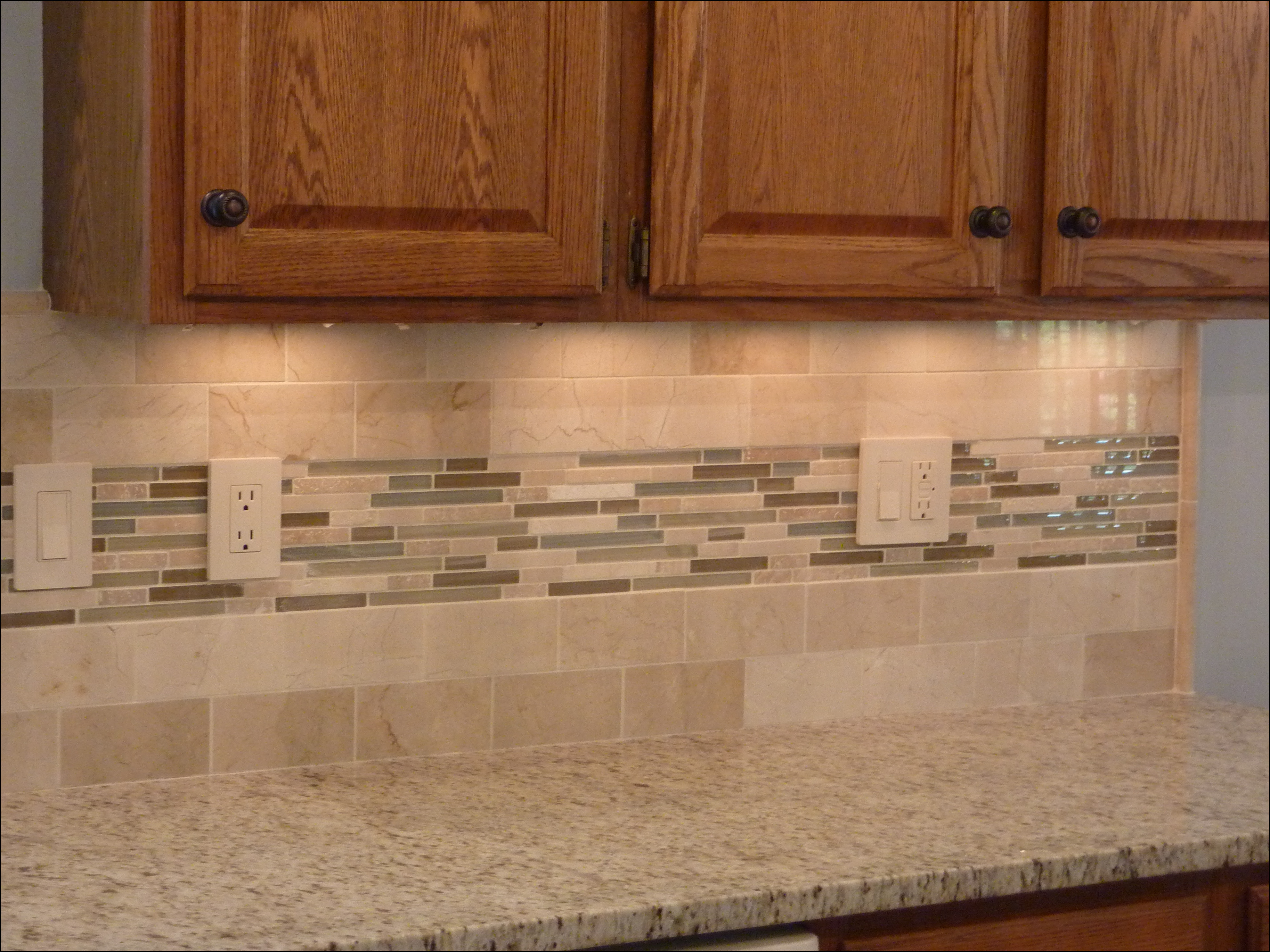 Ceramic tile patterns for kitchen floors 53 finest kitchen tile subway tile this is designs to aid you for kitchens that pause point of wall tiles pictures how to floor and take into account designs interior style dailygadgetfo Gallery