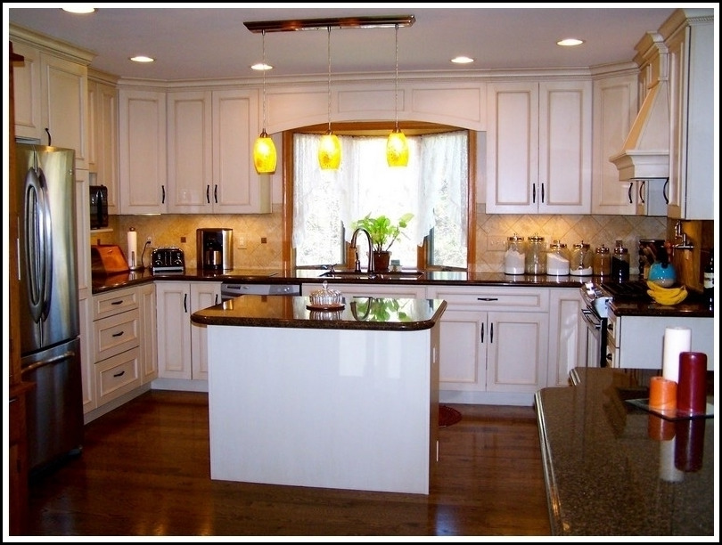 replacing kitchen cabinet doors cost kitchen cabinet door replacement colorviewfinderco 25483