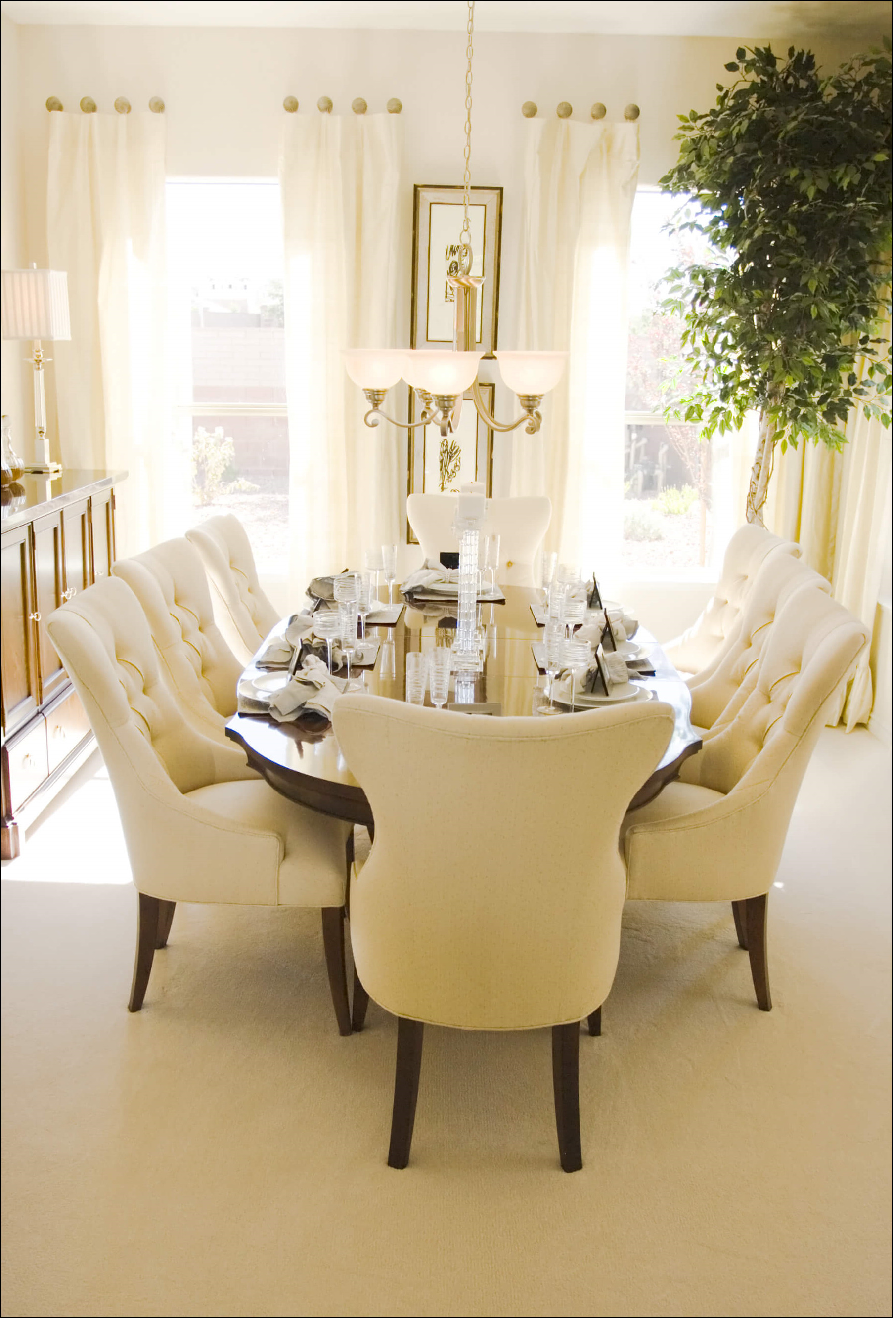 Stop By Our Showroom Positioned In East Brunswick New Jersey To See Contemporary Modern Day Dining Area Furnishings GMI Styles Offers You The Best