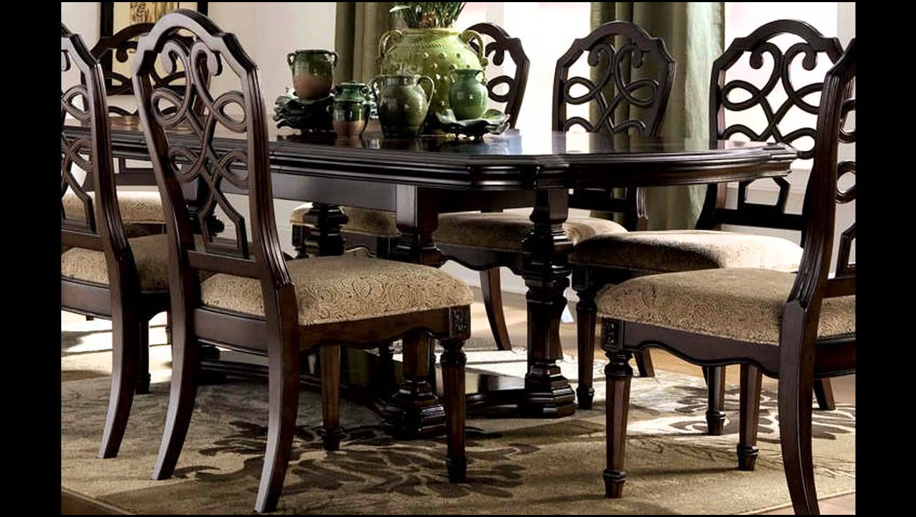 Dining Space Table Sets New Dining Area Sets Ashley