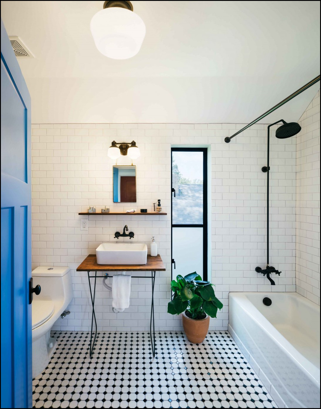 Blue Bathroom Tiles Tiled Bathrooms Contemporary Tile Design Pictures Wall  Dwell Residence Plans Bath Spa Bathspa Interior Interiordesign Shower  Houses For ...