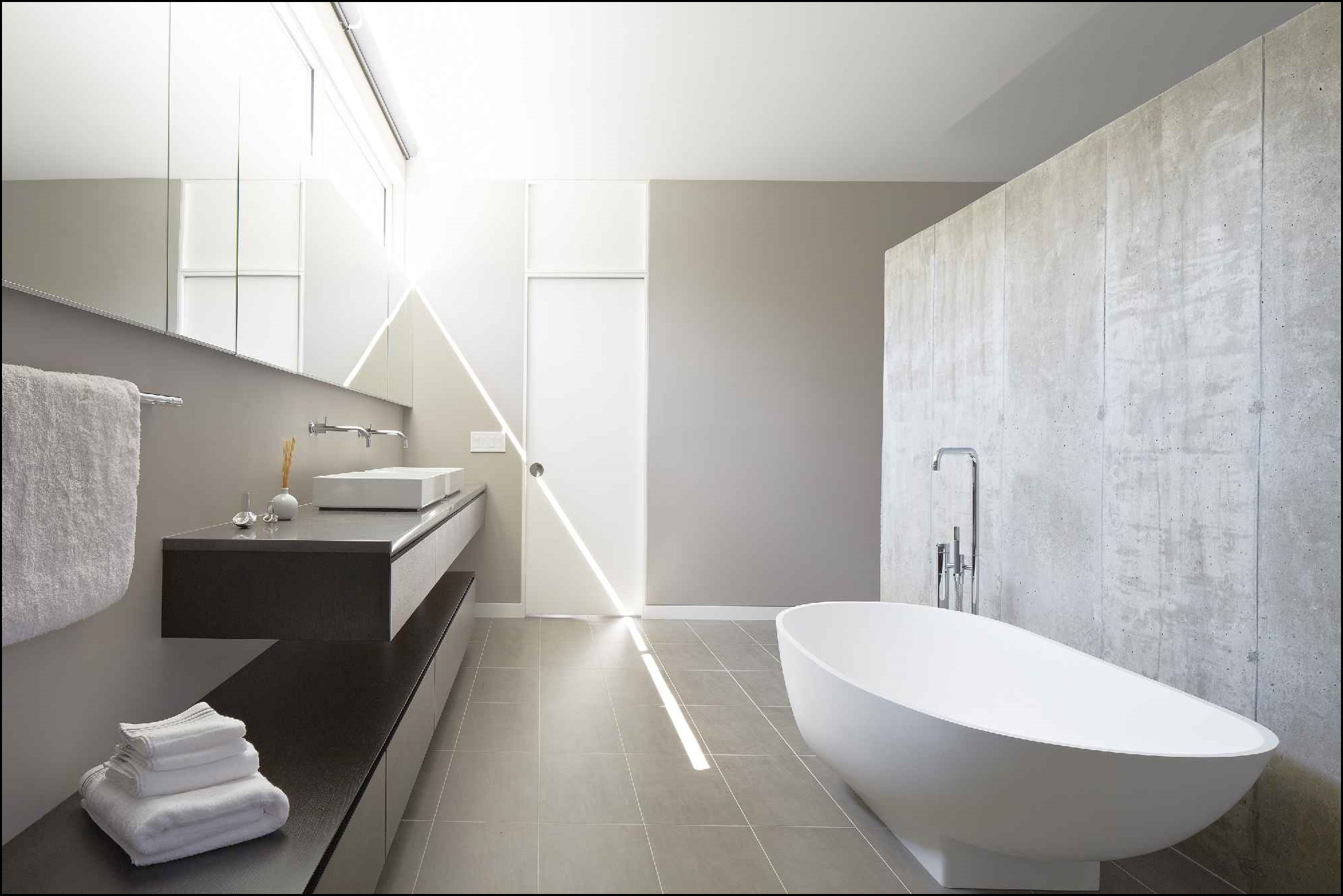Blue Bathroom Tiles Tiled Bathrooms Modern Day Tile Style Pictures Wall  Dwell Home Plans Bath Spa