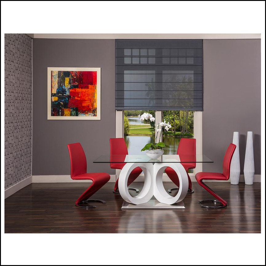 El Dorado Furniture Dining Room Sets Here Is Extravagant Science On DINING SETS Category From This Blog Vibrant Inspiration Furnishings