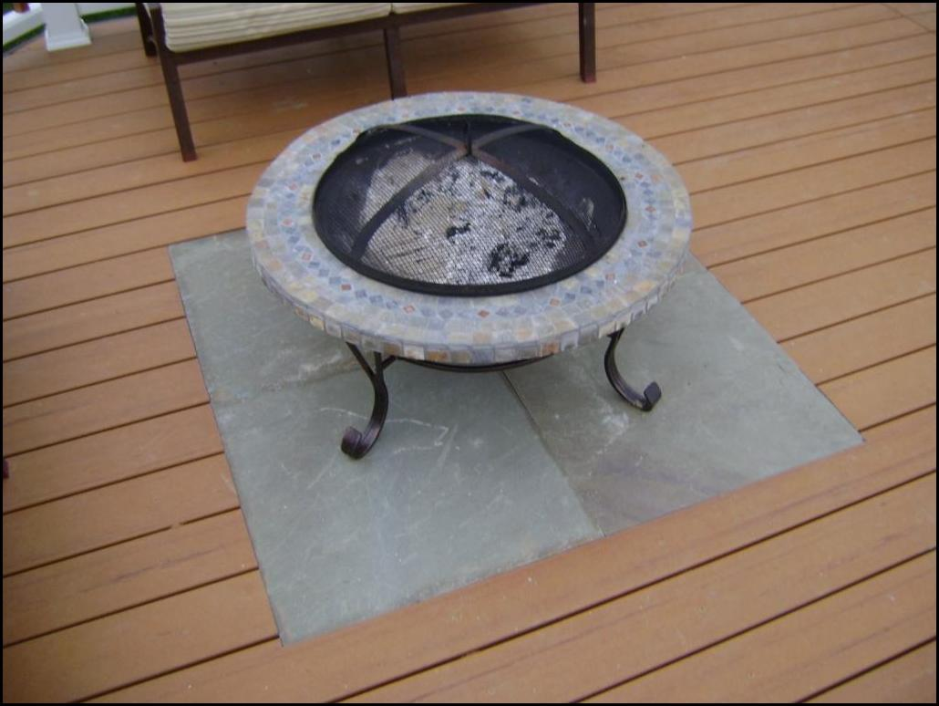 fire-pit-mat-for-wood-deck-5 - Fire-pit-mat-for-wood-deck-5 |