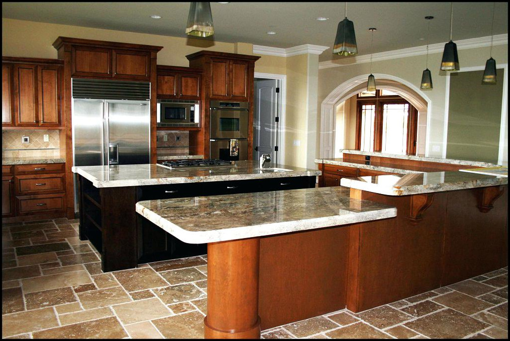 Floor Models For Sale Cosmopolitan Bath Kitchen - Most cost effective kitchen cabinets