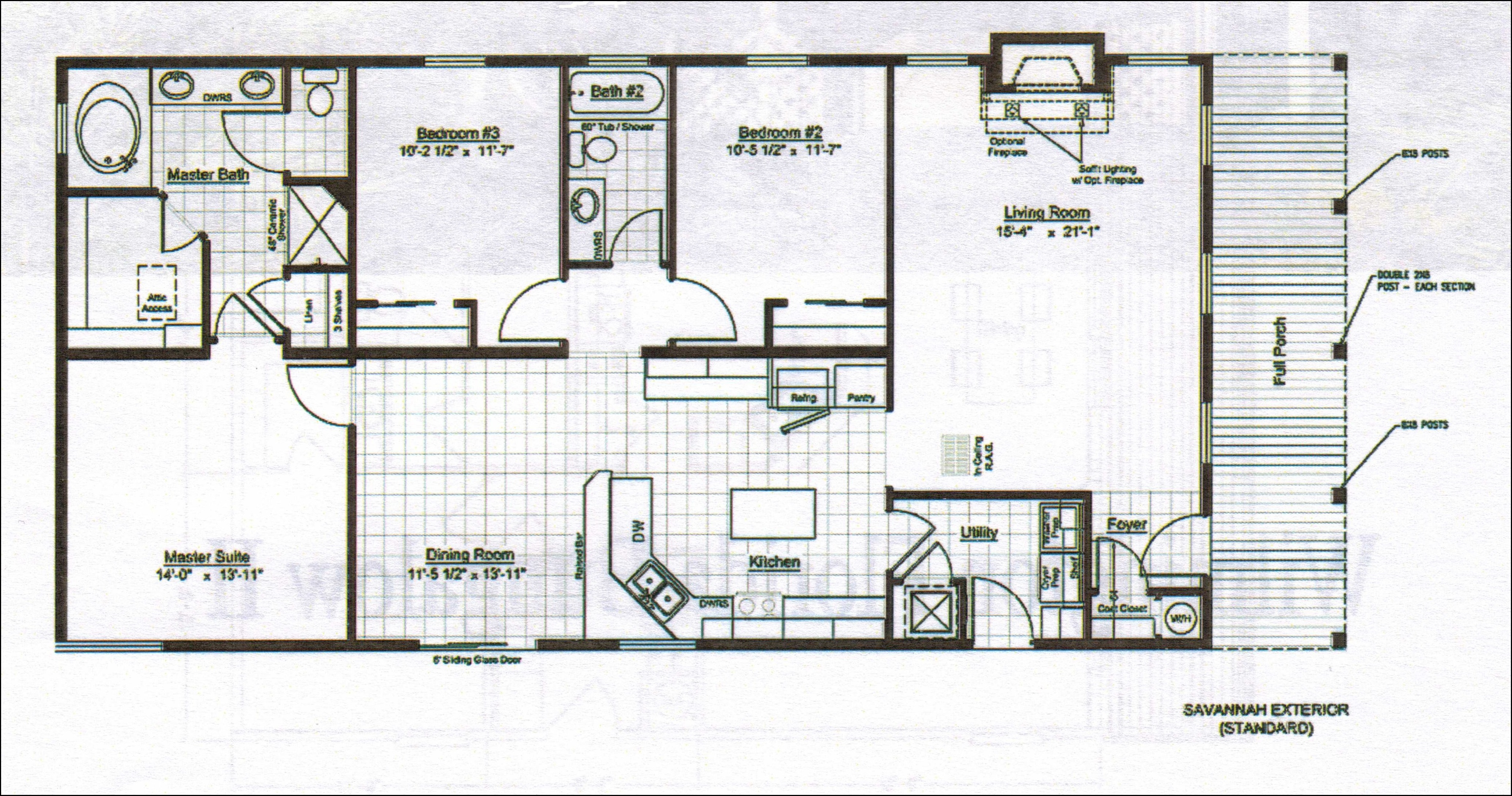 2 Bedroom House Designs Photographs Bungalow Plans Floor Plan With on one level beach house plans, modern one level house plans, beautiful one story house plans, open pool house plans, open contemporary house plans, best one story house plans, open basement house plans, large one story house plans, one level modular home plans, large single level home plans, retirement one level home plans, one story duplex house plans, one level desert home plans, open kitchen house plans, open small house plans, open plan house designs, open great room house plans, open concept house plans, small one level house plans, simple one level home plans,