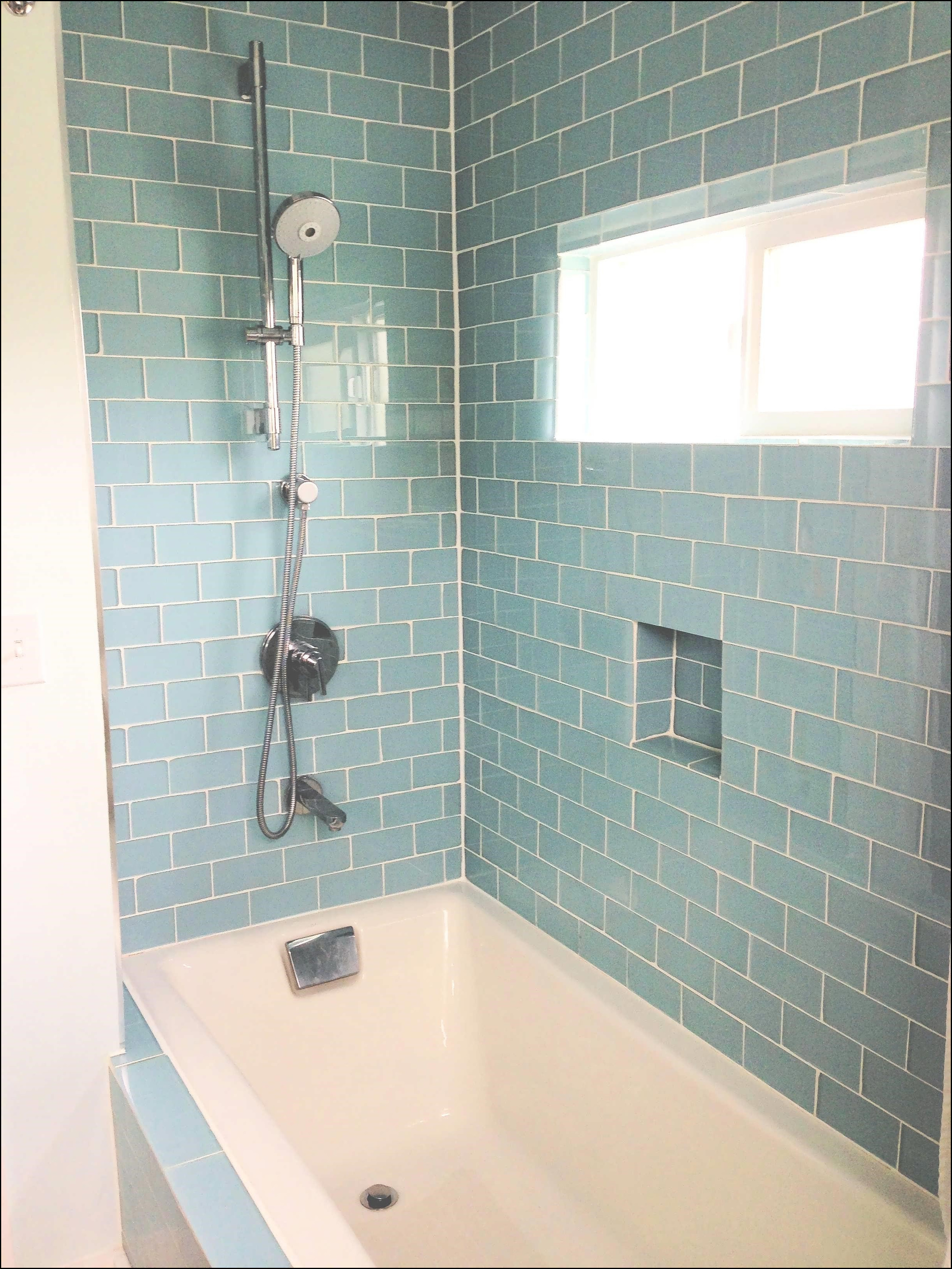 Bathroom Suggestions Bathroom Tile Concepts For Small Bathrooms |