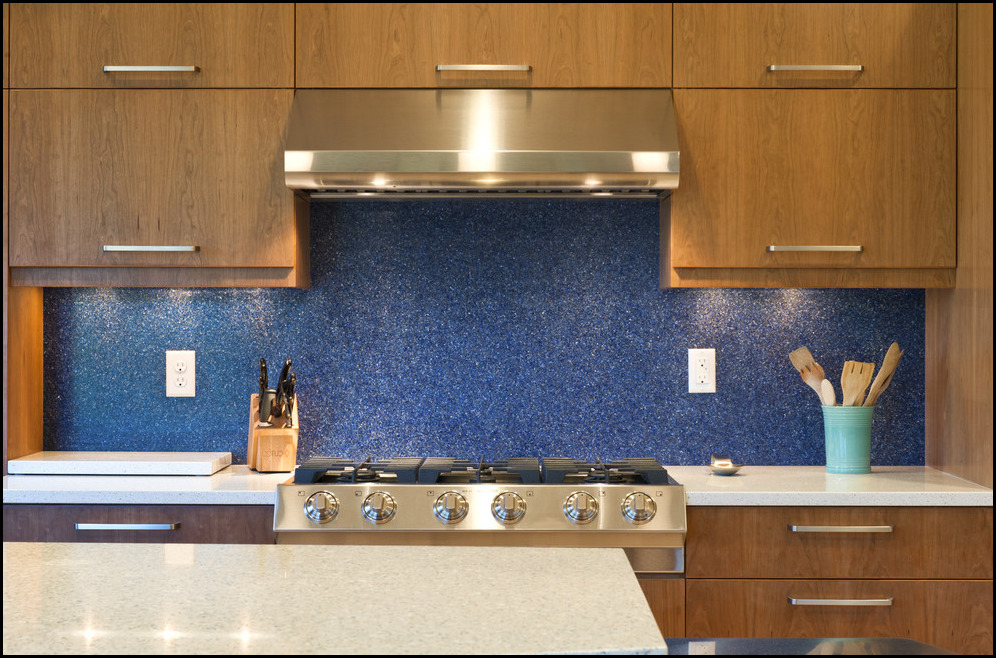 groutless kitchen backsplash groutless kitchen backsplash 1518