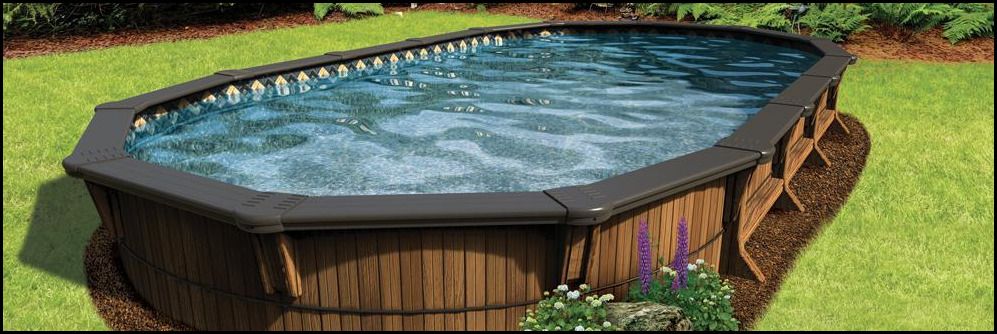 On Ground Pools Are All Custom Made Liners And Will Call For A Lot Of Interaction In Between Us You Introducing The Champlain Rockwood