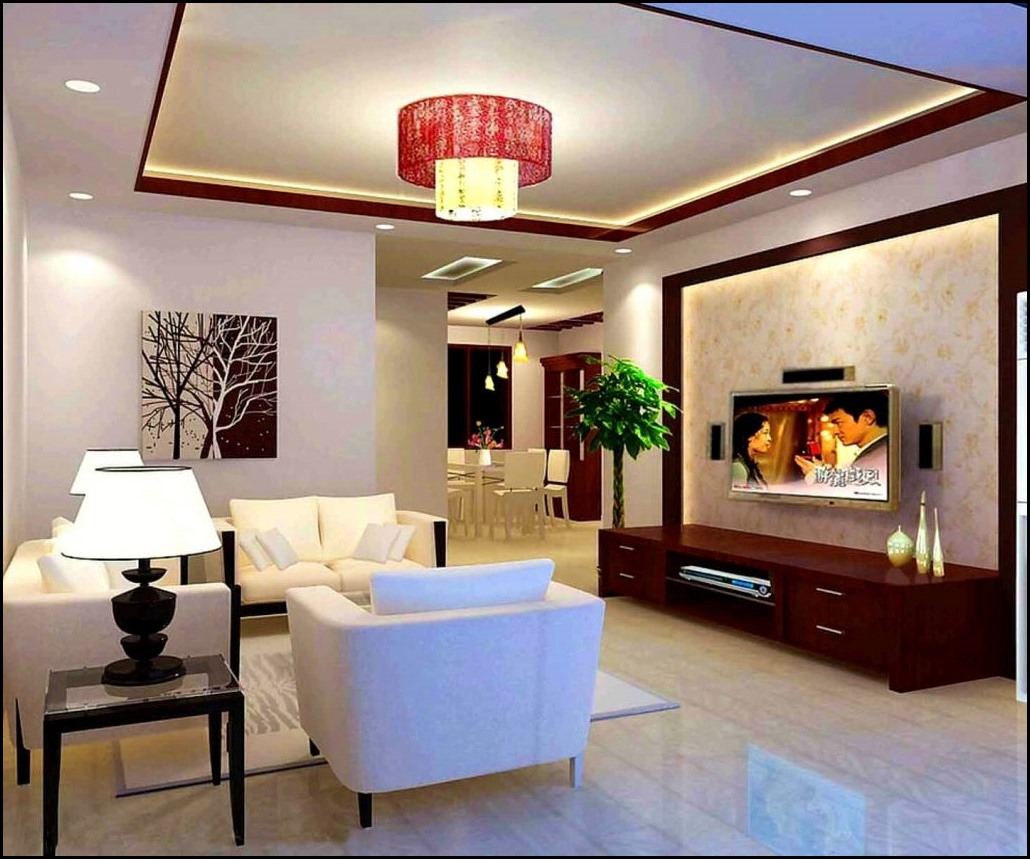 Home decoration ideas in hindi 10
