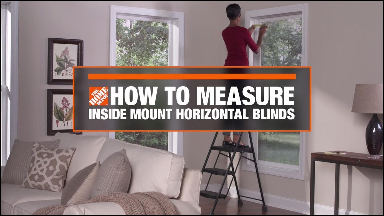 100 Household Decorators Collection Blinds Installation