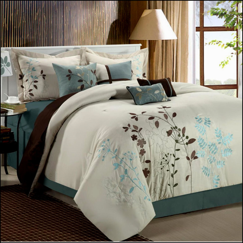100 home design down alternative color comforters for Home design alternative comforter