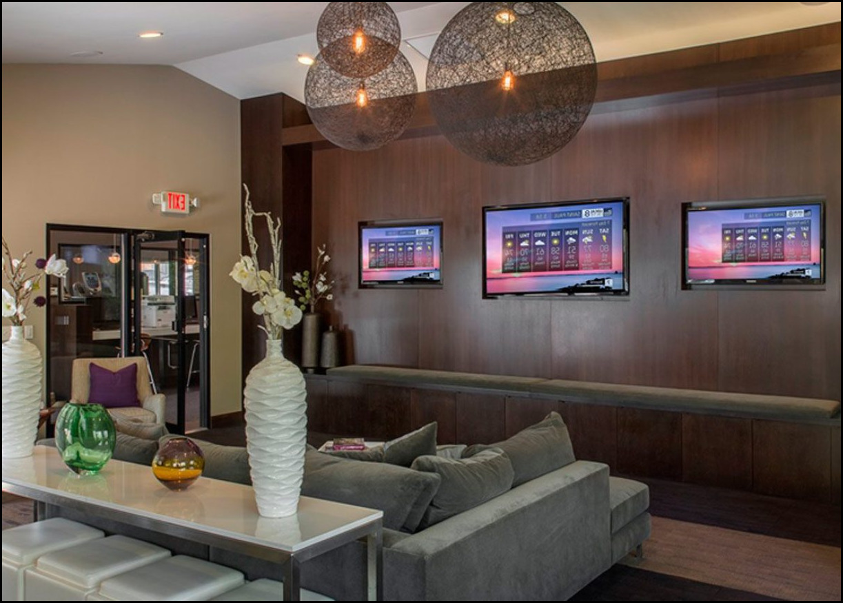 Good Home Design Duluth Mn Part - 11: Wausau Residences Duluth Style Studio Is Centrally Positioned In The Town  Of Duluth, Minnesota But Our Build Territory Covers Approximately 1,890  Square ...