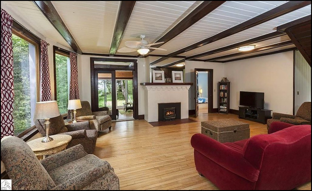Delightful Home Design Duluth Mn Part - 7: Wausau Residences Duluth Style Studio Is Centrally Positioned In The Town  Of Duluth, Minnesota But Our Build Territory Covers Approximately 1,890  Square ...