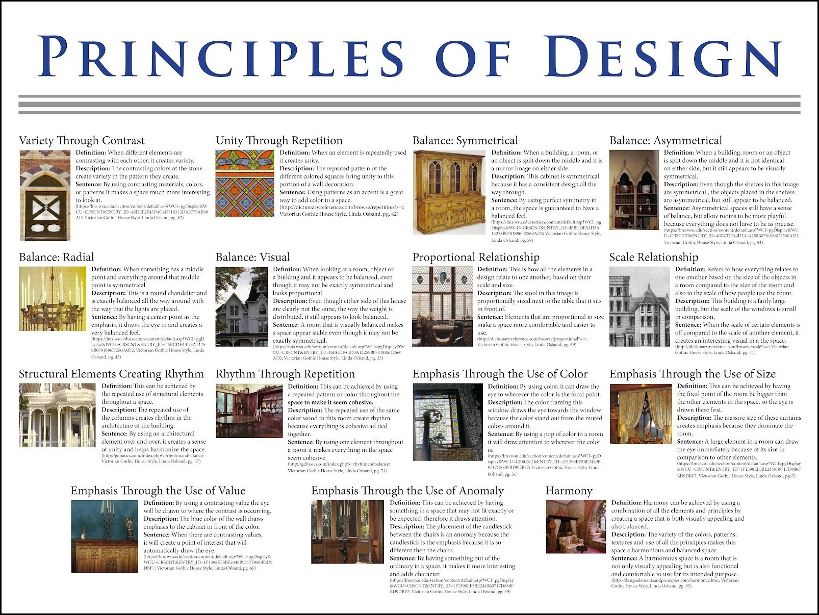 By Definition, A Critique Must Include Persons Who Are External To The  Design Team. Experience Top Quality Options And Outstanding Value Only At  Household ...