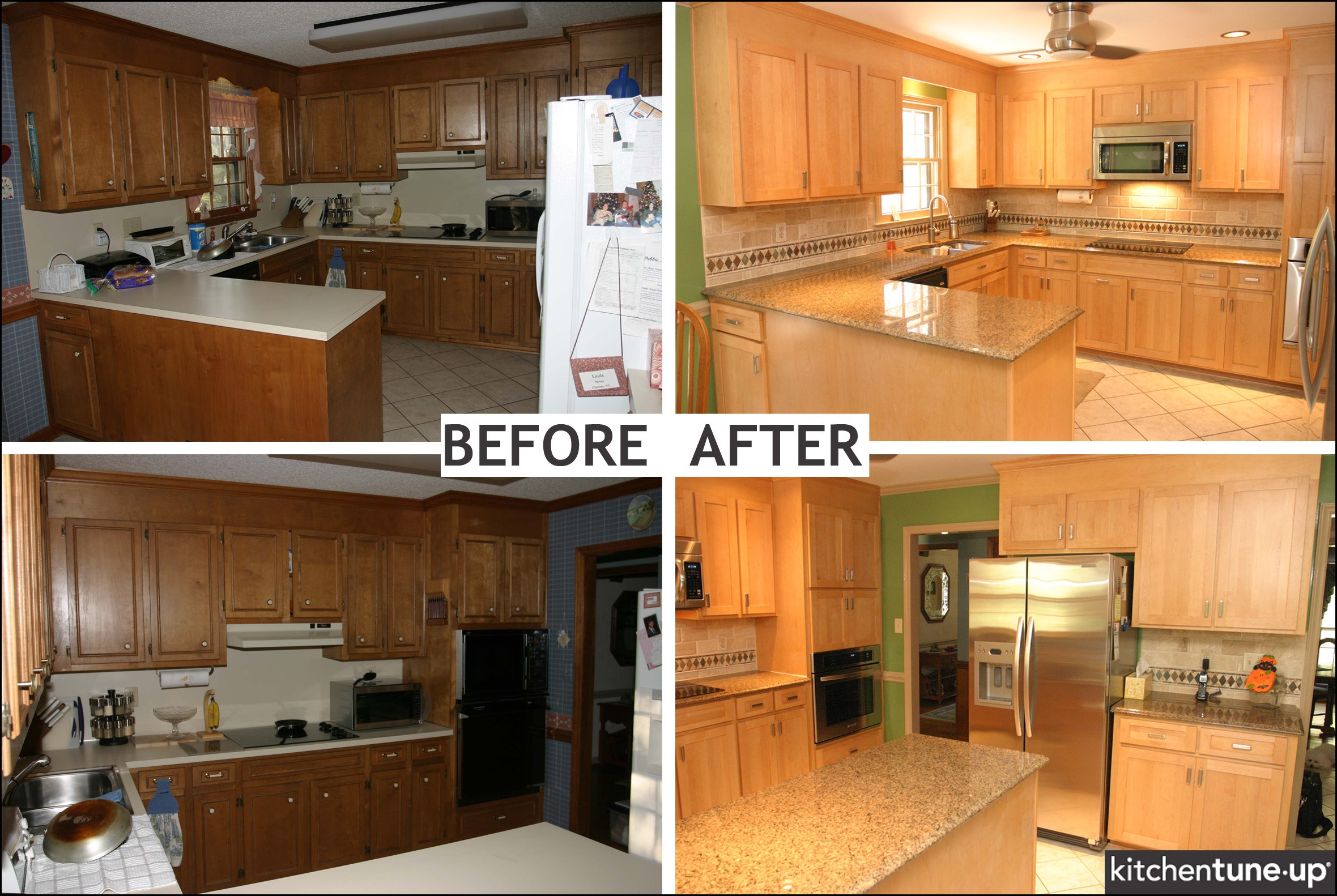 how-to-save-money-on-kitchen-cabinets-12 | on movies save money, holiday save money, people save money, tips save money, quotes save money, business save money, make money save money, wedding save money, inspiration save money, computers save money, tools save money, community save money, hiw ro save money, home save money, funny save money, save time and money, save more money, keep calm and save money, help save money, save your money,