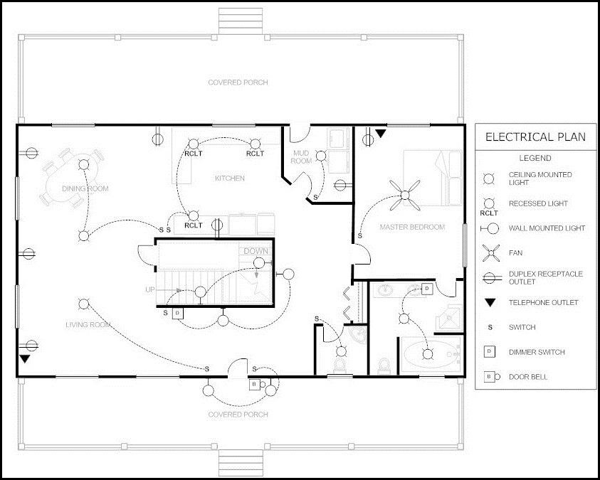 how-to-show-electrical-outlets-on-floor-plan-8 |