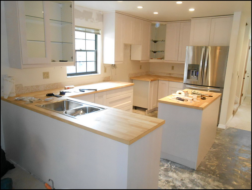 kitchen cabinets installation price installing ikea kitchen cabinets price to set up 20622
