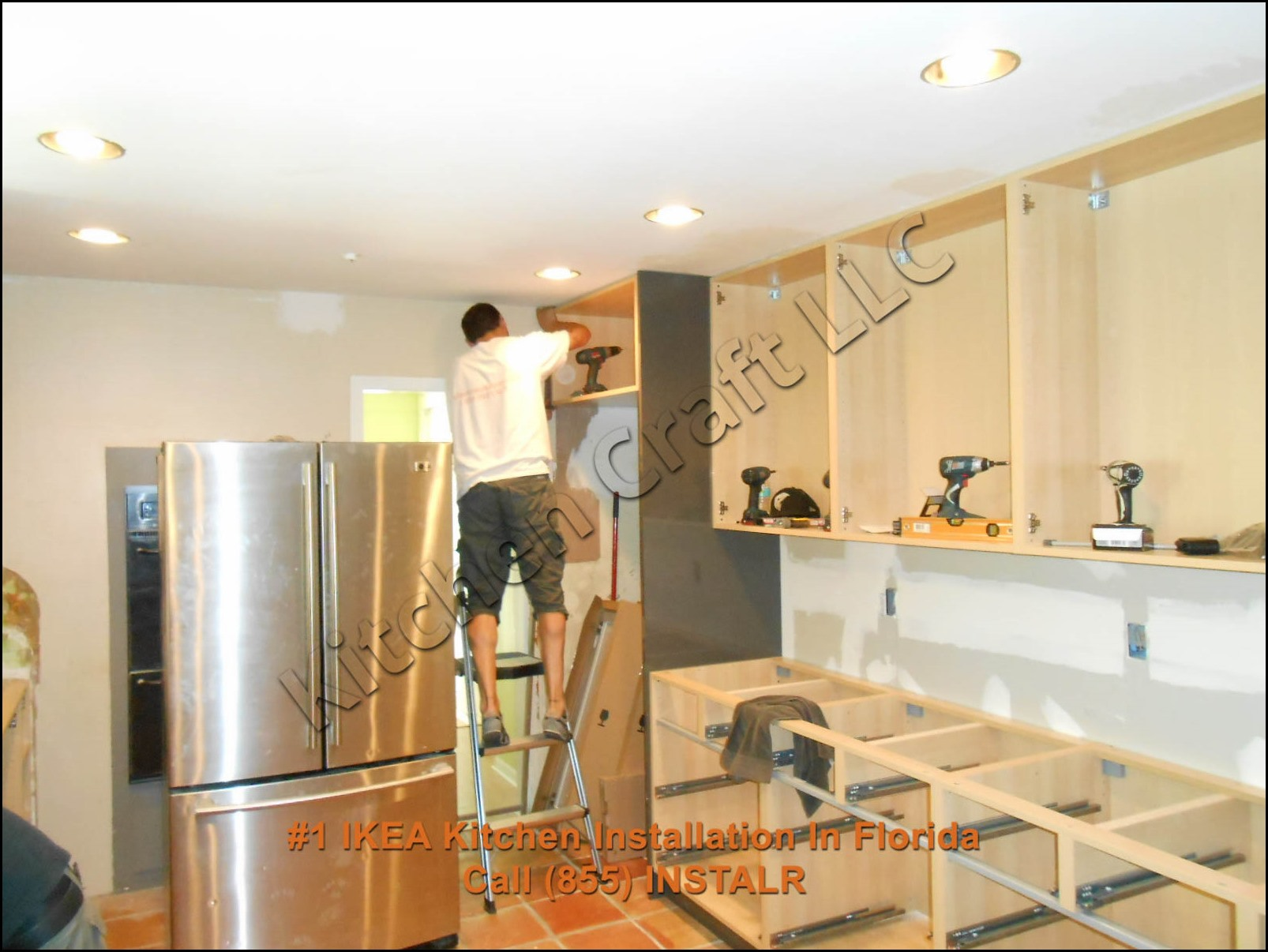 how much is kitchen cabinet installation installing ikea kitchen cabinets price to set up 16732