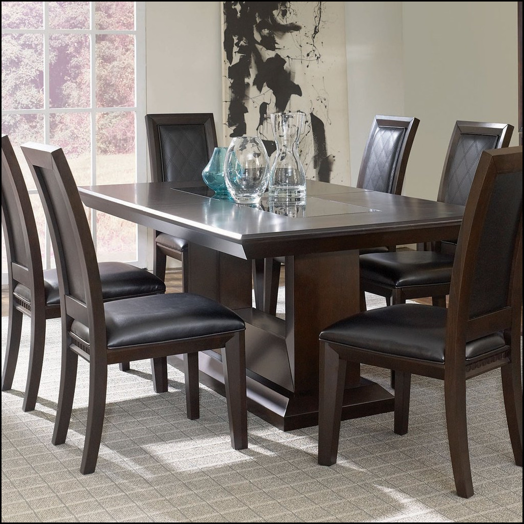 100 jennifer convertibles dining room sets. Black Bedroom Furniture Sets. Home Design Ideas