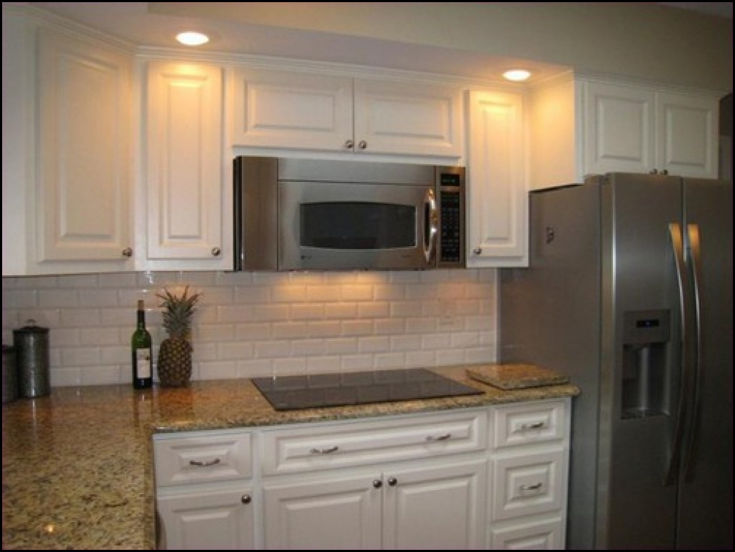 where to place hardware on kitchen cabinets kitchen cabinets hardware placement faced 28429