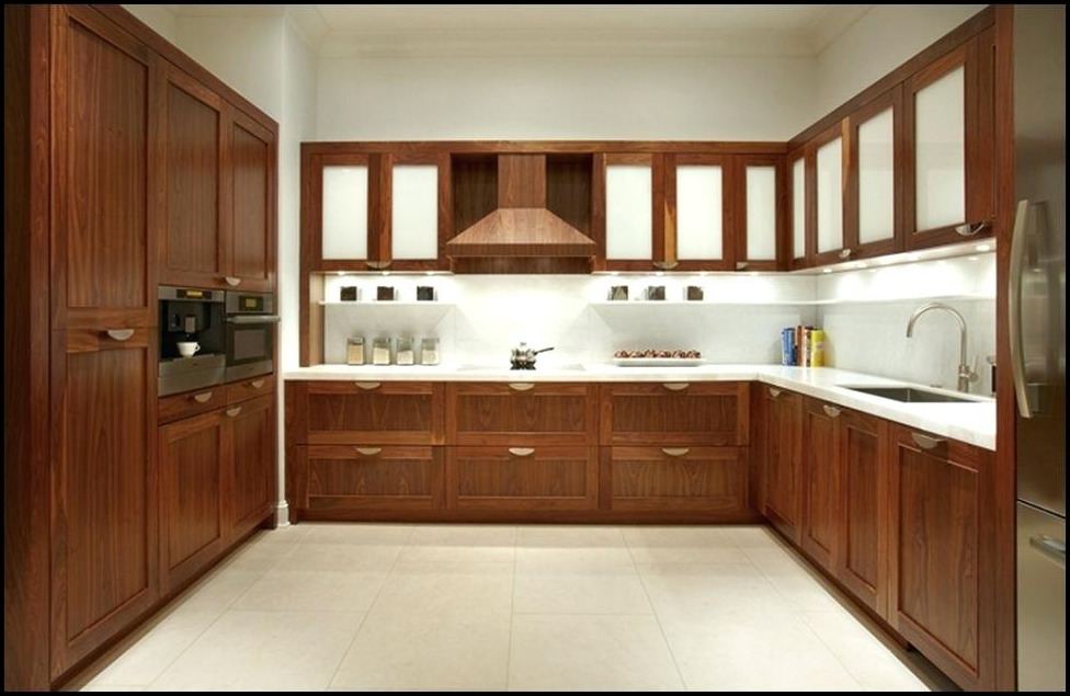 Kitchen Inventive Cabinets Bronx Ny E Style Tips Creative Area Concepts Cabinet Express