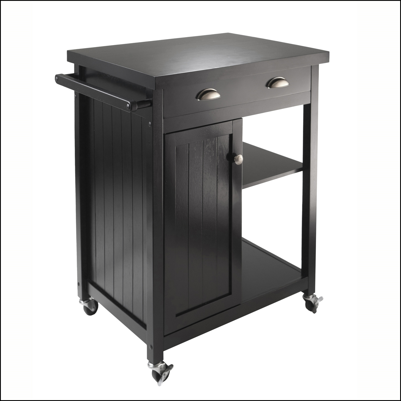 kitchen island carts with seating attractive kitchen island cart with seating granite 8159