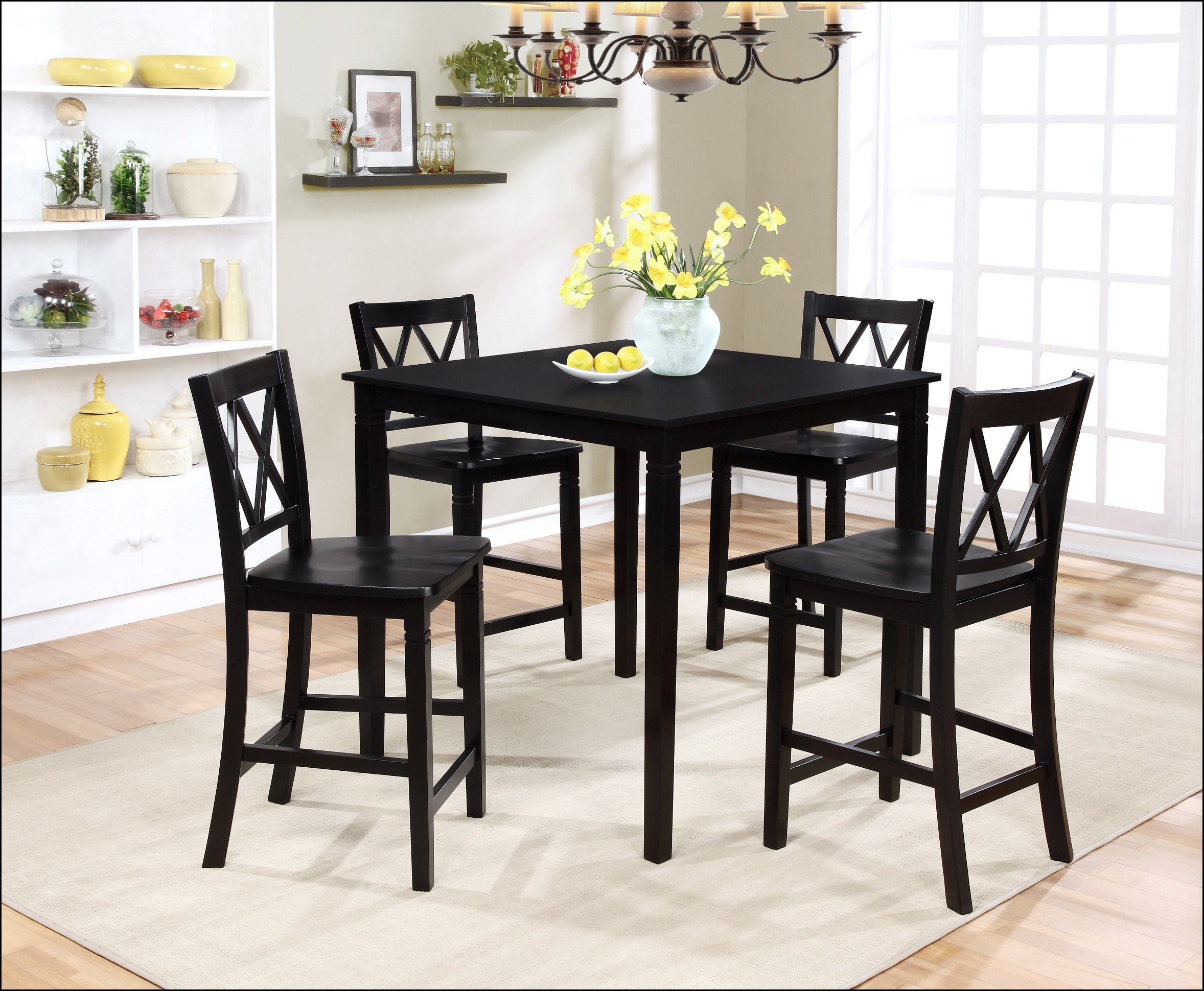 Kmart dining room set