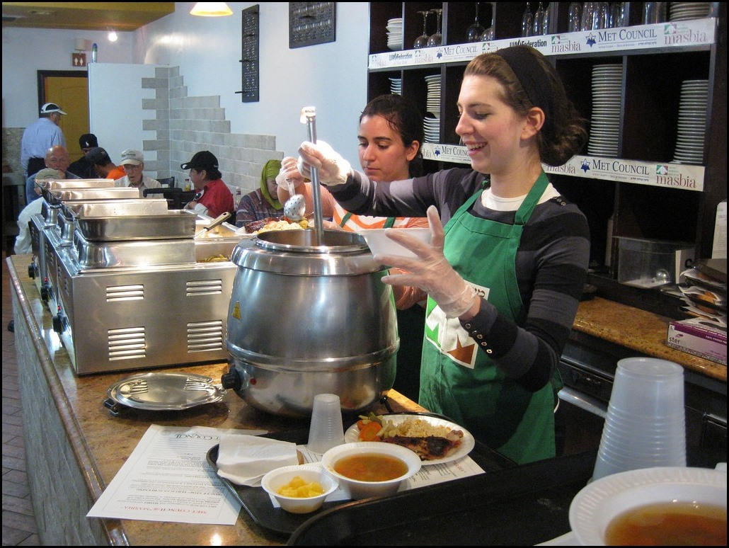 soup kitchen volunteer long island soup kitchens volunteer besto blog 125