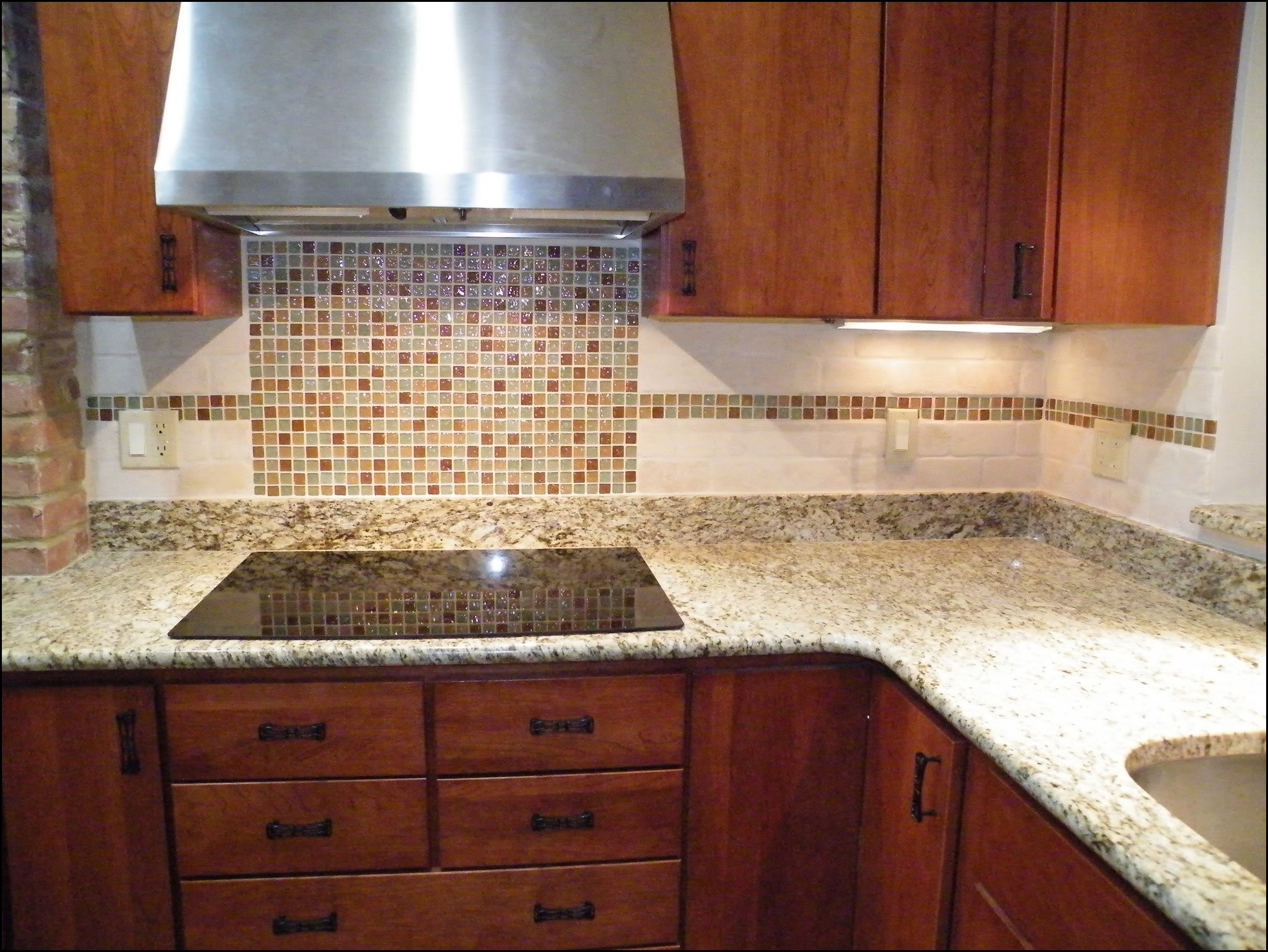 Mosaic tile kitchen backsplash tips dwelling style tips modern kitchen backsplash designs is a tile and sleek weve got backsplash on a castle country kitchen tile ideas inspiration pictures will support you dailygadgetfo Gallery