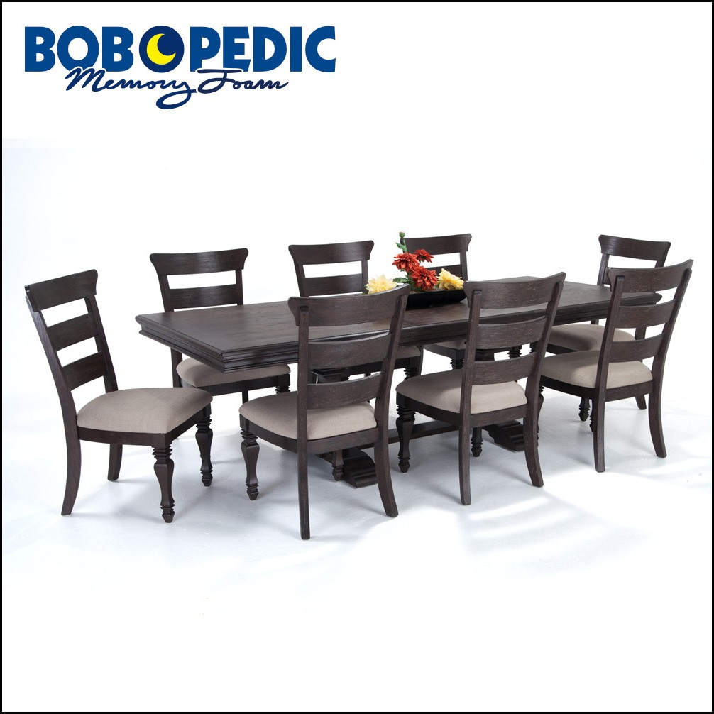 Bobs Furnishings Dining Rooms Tips Bob S Roombobs In Yonkers Ny 100 Fearsome Bobs Furniture