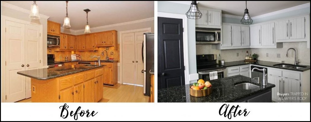 redoing kitchen cabinets yourself redoing kitchen cabinets yourself 9 25209