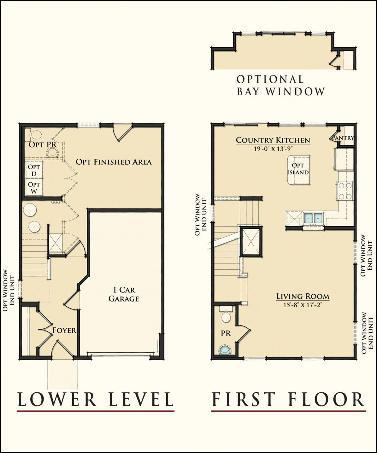 Ryan Properties Since It Is Entirely Distinctive From What The Negative Testimonials Beneath Include We Believe This Rome Residences Floor Plan