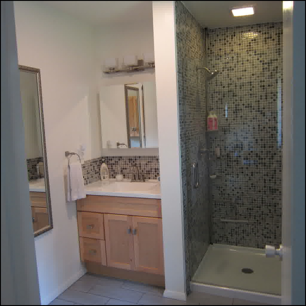 Magnificent Shower Stall Tips Shower Stalls For Modest
