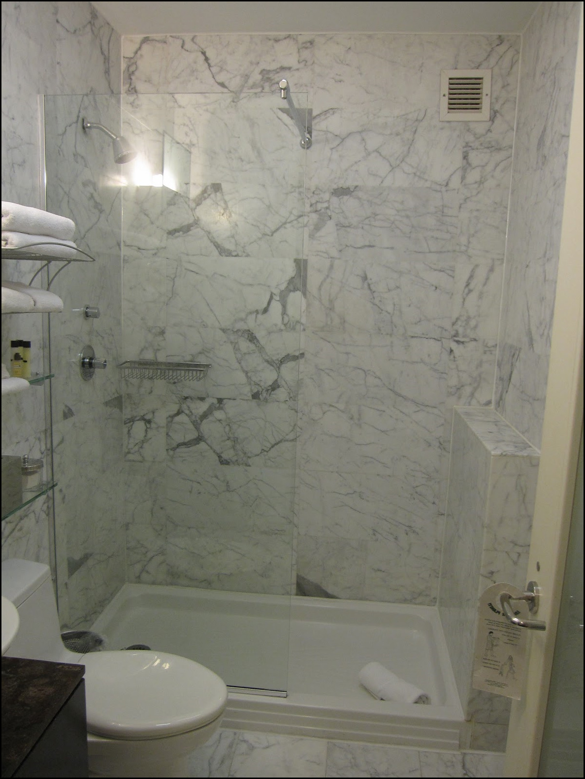Shower Stall Ideas For A Small Bathroom 28 Images Best 25 Small Shower Stalls Ideas On Glass