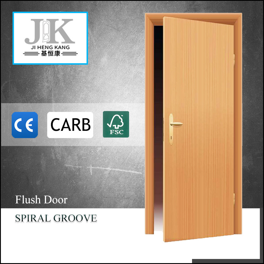 We hope that by posting this Lovely Wooden Primary Door Design and style Catalogue Wooden Doors Style Catalogue Youtube we can fulfill your wants of ...  sc 1 st  WallpaperMatte & Impressive Wooden Primary Door Design and style Catalogue Wooden ...