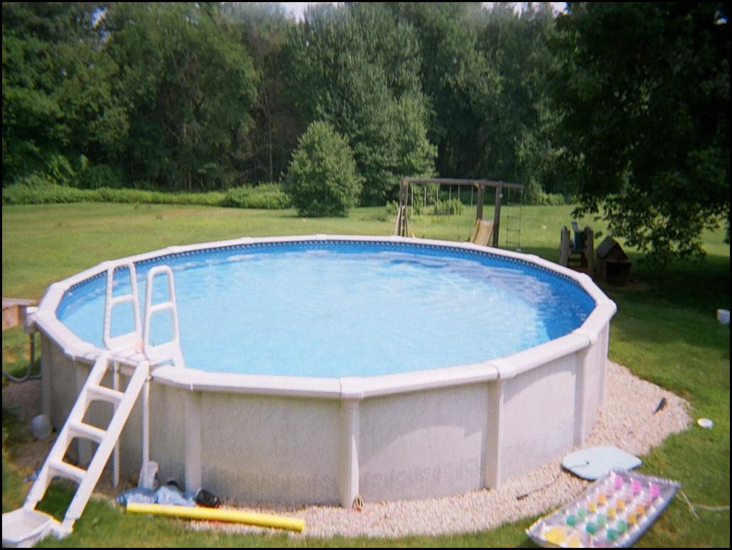 Swimming Pools For Sale Cheap 12