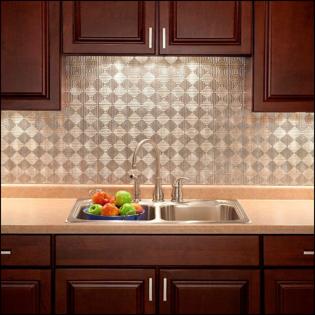 thermoplastic panels kitchen backsplash thermoplastic backsplash 6095