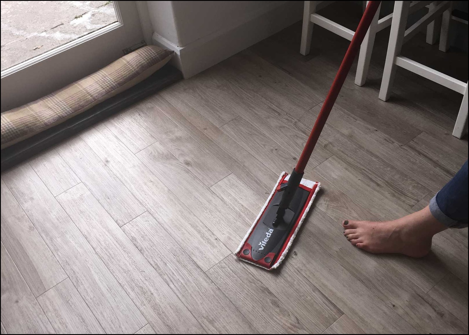 Finest Cleaner For Laminate Floors