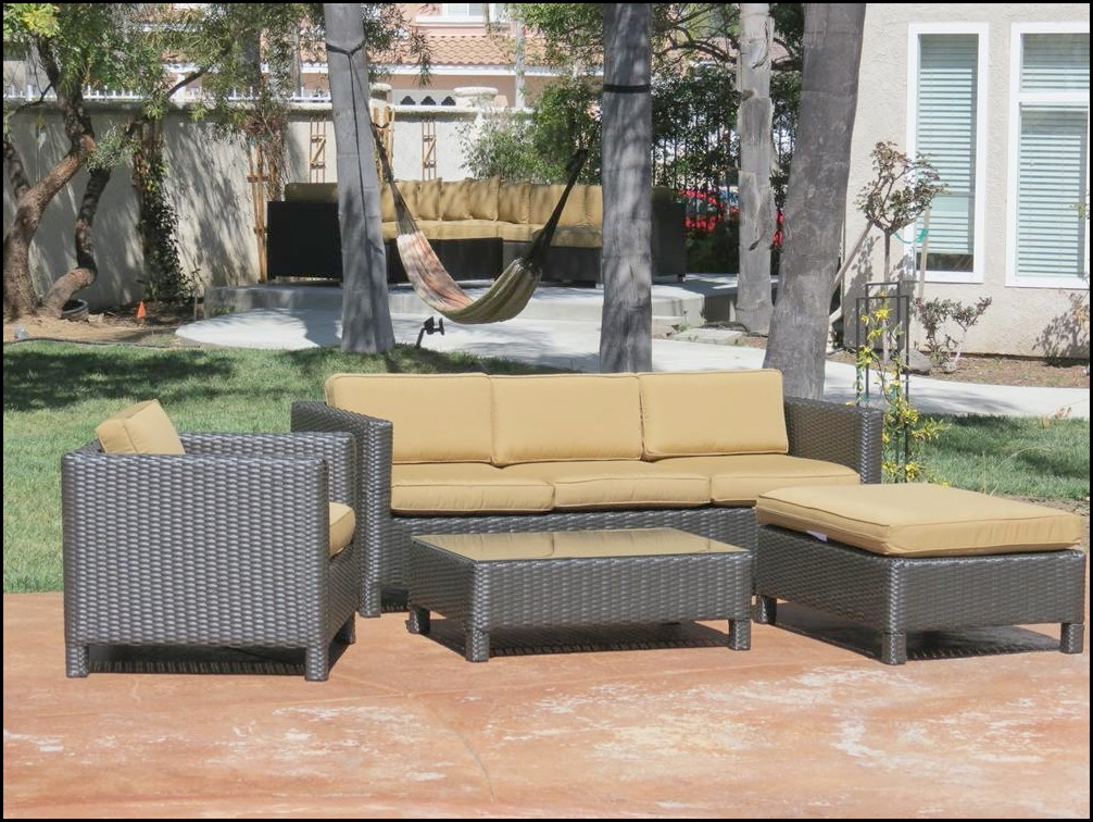 Charming Build Direct Outdoor Furniture 0