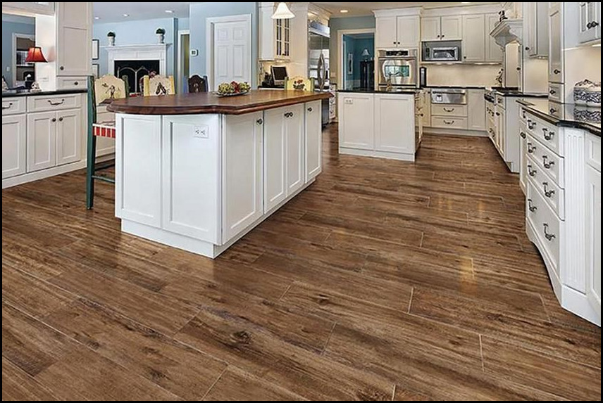 I Feel The Choices For Ceramic Tiles That Ear Like Wooden Have Gotten A Lot Better In Previous Few Years Look Tile Would Possibly Just Be