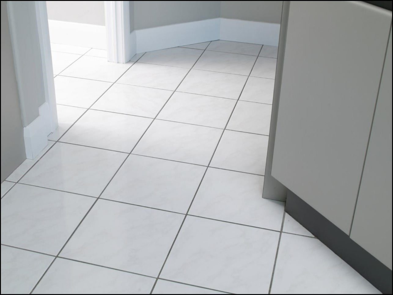 Low cost Discounted Wall & Flooring Tiles |