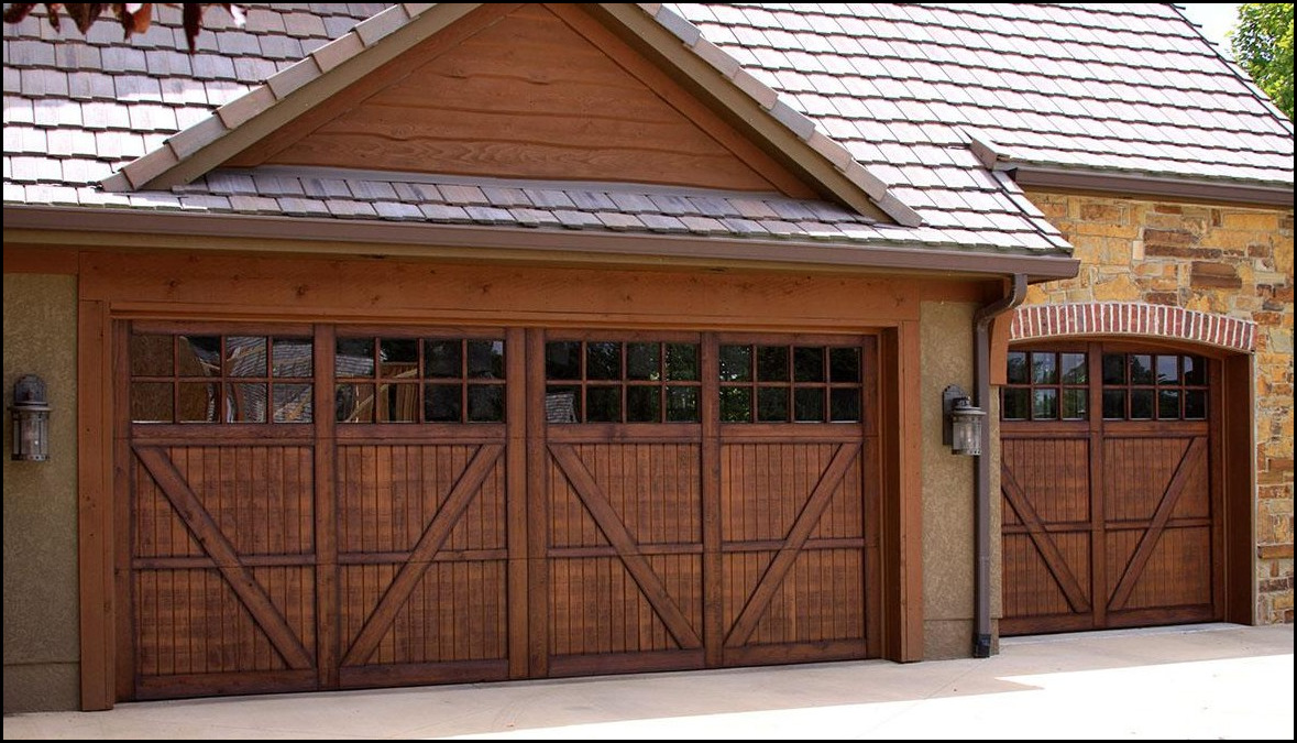 unbelievable of garage repair county sasg ud seattle popular logo concept for trend fascinating and openers company agg installation b monmouth door pict