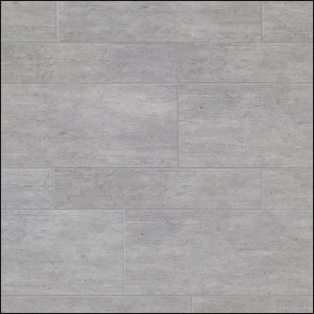Ingleton concrete tile effect laminate flooring 252m the ingleton which has a depth of 8mm is a concrete tile effect laminate flooring we additionally inventory a large range of water proof vinyl for dailygadgetfo Gallery