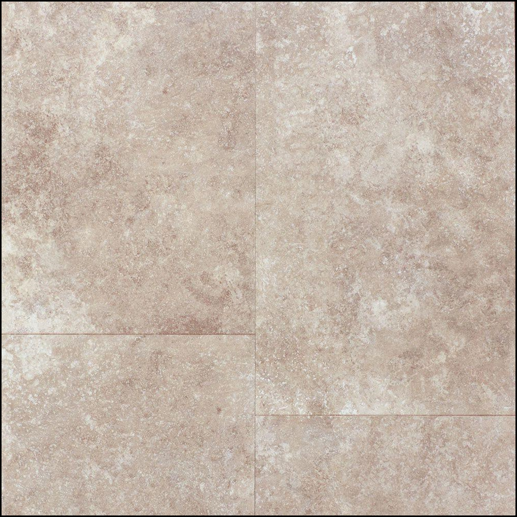 Ingleton Concrete Tile Effect Laminate Flooring 2.52m² |