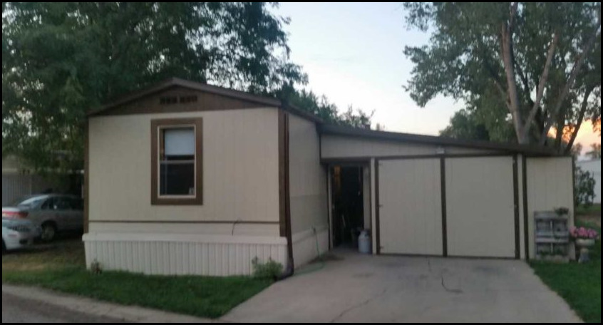 mobile-homes-for-sale-in-fort-collins-5 |