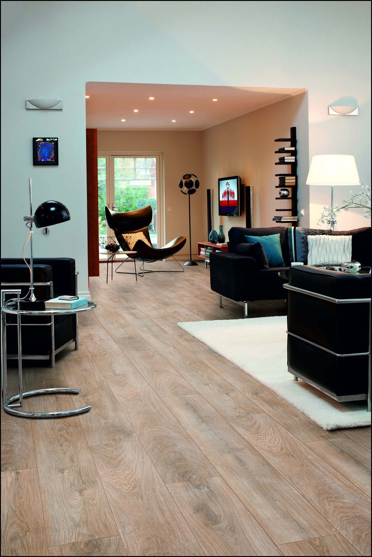 Every Time The Standard Of Labor Has Been Exceptional And Is Fine Quality Worth Pergo Laminate Floors Are Designed To Resist Years